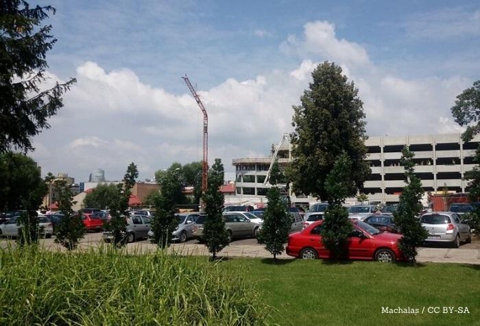 Policja Rybnik: Włamywali się do altanek, teraz odpowiedzą przed sądem