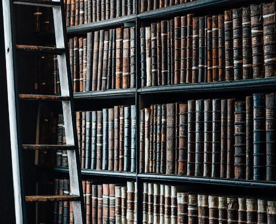 Biblioteka Rybnik: Przekrój cyfrowo iza darmo