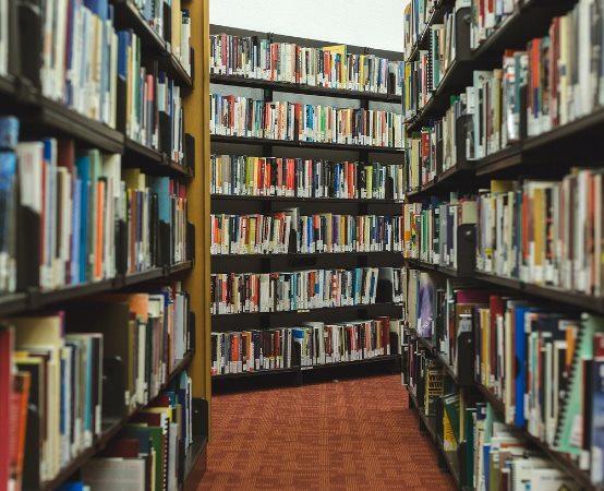 Biblioteka Rybnik: Tydzień Bibliotek 2019 Warsztaty plastyczne wFilii nr8