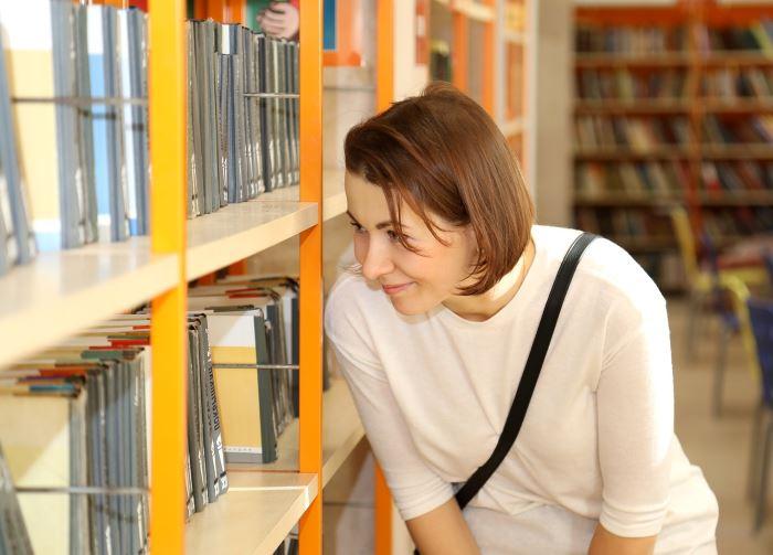 Biblioteka Rybnik:                                                  Dostęp do wszystkich serwisów z ebookami!
