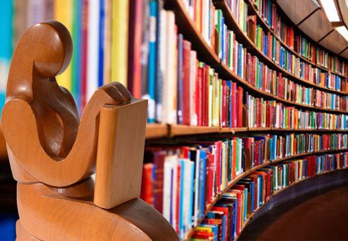 Biblioteka Rybnik:                                                  Dziewit-Meller i Sobolewska o książkach dzieciństwa