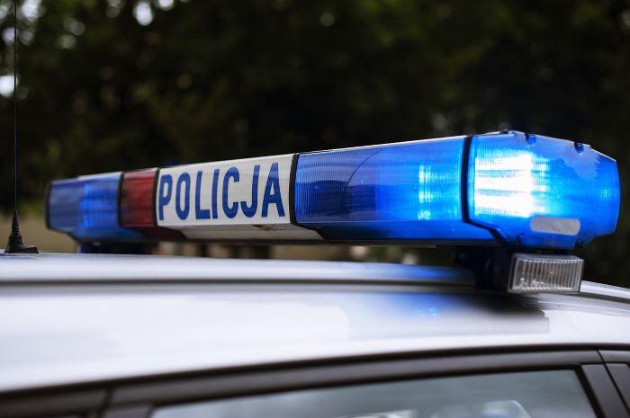 Policja Rybnik: Polska ma powody do dumy. RANKING, jak bezpiecznie się czujesz w miejscu zamieszkania