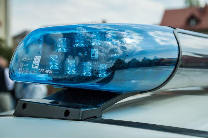Policja Rybnik: Bezpieczne wakacje 2020 na śląskich drogach