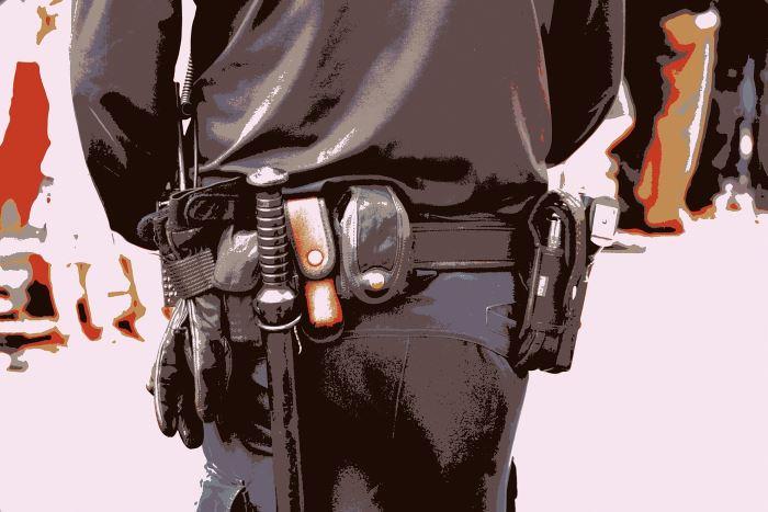 Policja Rybnik: Poszukujemy sprawcy kradzieży. Poznajesz?