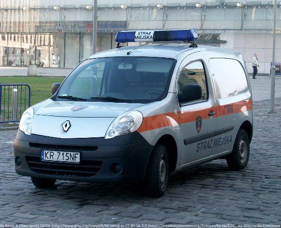 SM Rybnik: Prelekcje zostały zawieszone na czas obowiązywania stanu epidemicznego w Polsce.